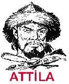 https://radityaxumis.files.wordpress.com/2012/04/attila_the_hun.jpg?w=141