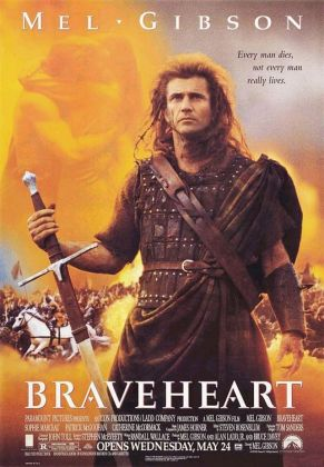 https://radityaxumis.files.wordpress.com/2012/08/braveheart.jpg?w=207